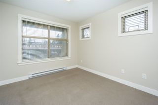"""Photo 15: 202 19936 56 Avenue in Langley: Langley City Condo for sale in """"BEARING POINTE"""" : MLS®# R2153029"""