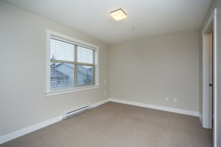 """Photo 12: 202 19936 56 Avenue in Langley: Langley City Condo for sale in """"BEARING POINTE"""" : MLS®# R2153029"""