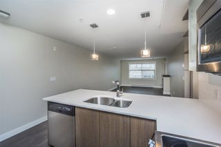 """Photo 2: 202 19936 56 Avenue in Langley: Langley City Condo for sale in """"BEARING POINTE"""" : MLS®# R2153029"""