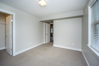 """Photo 13: 202 19936 56 Avenue in Langley: Langley City Condo for sale in """"BEARING POINTE"""" : MLS®# R2153029"""
