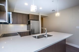 """Photo 6: 202 19936 56 Avenue in Langley: Langley City Condo for sale in """"BEARING POINTE"""" : MLS®# R2153029"""