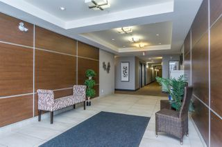 """Photo 19: 202 19936 56 Avenue in Langley: Langley City Condo for sale in """"BEARING POINTE"""" : MLS®# R2153029"""