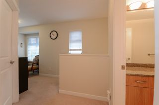 "Photo 17: 1 8600 NO. 3 Road in Richmond: Garden City Townhouse for sale in ""Park Rosario"" : MLS®# R2154259"