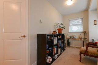 "Photo 10: 1 8600 NO. 3 Road in Richmond: Garden City Townhouse for sale in ""Park Rosario"" : MLS®# R2154259"