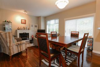 "Photo 5: 1 8600 NO. 3 Road in Richmond: Garden City Townhouse for sale in ""Park Rosario"" : MLS®# R2154259"