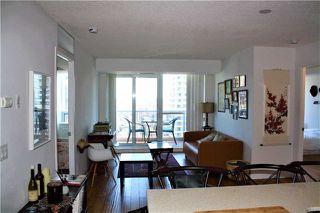 Photo 1: 3005 4968 Yonge Street in Toronto: Lansing-Westgate Condo for lease (Toronto C07)  : MLS®# C3770124