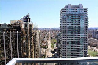 Photo 6: 3005 4968 Yonge Street in Toronto: Lansing-Westgate Condo for lease (Toronto C07)  : MLS®# C3770124