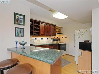 Photo 18: 980 Perez Drive in VICTORIA: SE Broadmead Single Family Detached for sale (Saanich East)  : MLS®# 376776