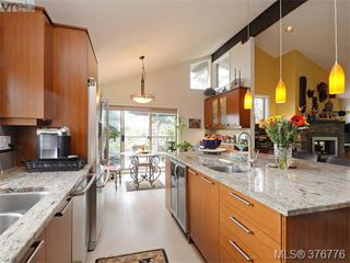 Photo 6: 980 Perez Drive in VICTORIA: SE Broadmead Single Family Detached for sale (Saanich East)  : MLS®# 376776