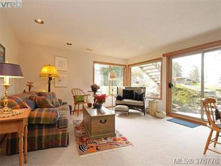 Photo 17: 980 Perez Drive in VICTORIA: SE Broadmead Single Family Detached for sale (Saanich East)  : MLS®# 376776