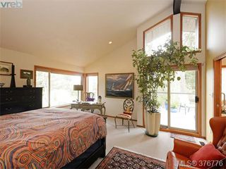 Photo 12: 980 Perez Drive in VICTORIA: SE Broadmead Single Family Detached for sale (Saanich East)  : MLS®# 376776