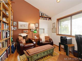 Photo 11: 980 Perez Drive in VICTORIA: SE Broadmead Single Family Detached for sale (Saanich East)  : MLS®# 376776