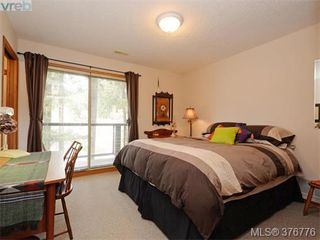 Photo 15: 980 Perez Drive in VICTORIA: SE Broadmead Single Family Detached for sale (Saanich East)  : MLS®# 376776