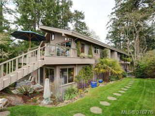 Photo 19: 980 Perez Drive in VICTORIA: SE Broadmead Single Family Detached for sale (Saanich East)  : MLS®# 376776
