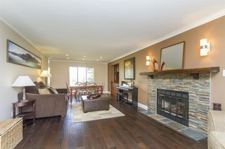 "Photo 13: 2441 KENSINGTON Crescent in Port Coquitlam: Citadel PQ House for sale in ""CITADEL HEIGHTS"" : MLS®# R2161983"
