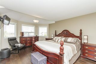 "Photo 9: 2441 KENSINGTON Crescent in Port Coquitlam: Citadel PQ House for sale in ""CITADEL HEIGHTS"" : MLS®# R2161983"