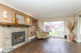 "Photo 12: 2441 KENSINGTON Crescent in Port Coquitlam: Citadel PQ House for sale in ""CITADEL HEIGHTS"" : MLS®# R2161983"