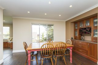 "Photo 3: 2441 KENSINGTON Crescent in Port Coquitlam: Citadel PQ House for sale in ""CITADEL HEIGHTS"" : MLS®# R2161983"