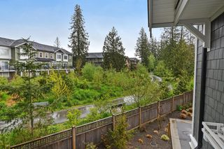 "Photo 18: 75 7686 209 Street in Langley: Willoughby Heights Townhouse for sale in ""KEATON"" : MLS®# R2161905"