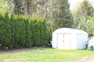Photo 13: 9703 HARRISON Street in Chilliwack: Chilliwack N Yale-Well House for sale : MLS®# R2164299