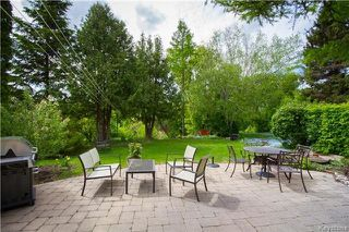 Photo 4: 1244 Wolseley Avenue in Winnipeg: Wolseley Residential for sale (5B)  : MLS®# 1713499