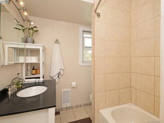 Photo 11: 301 642 Agnes St in VICTORIA: SW Glanford Row/Townhouse for sale (Saanich West)  : MLS®# 761703