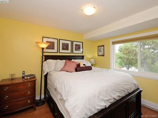 Photo 10: 301 642 Agnes St in VICTORIA: SW Glanford Row/Townhouse for sale (Saanich West)  : MLS®# 761703