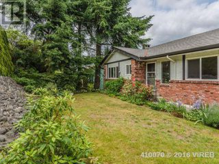 Photo 2: 129 Arbutus Crescent in Ladysmith: House for sale : MLS®# 410070