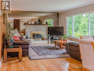 Photo 26: 129 Arbutus Crescent in Ladysmith: House for sale : MLS®# 410070