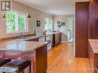 Photo 17: 129 Arbutus Crescent in Ladysmith: House for sale : MLS®# 410070