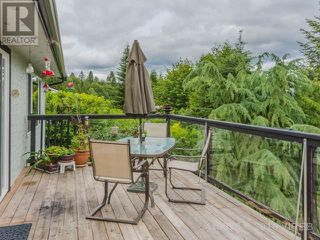 Photo 14: 129 Arbutus Crescent in Ladysmith: House for sale : MLS®# 410070