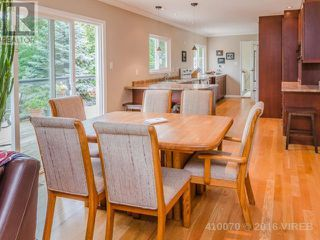 Photo 24: 129 Arbutus Crescent in Ladysmith: House for sale : MLS®# 410070