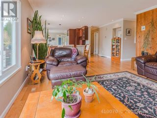 Photo 22: 129 Arbutus Crescent in Ladysmith: House for sale : MLS®# 410070