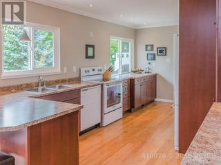 Photo 18: 129 Arbutus Crescent in Ladysmith: House for sale : MLS®# 410070
