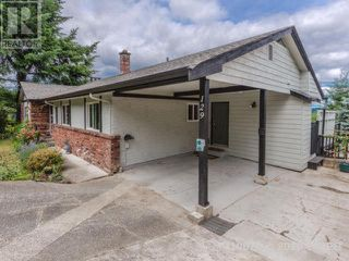 Photo 3: 129 Arbutus Crescent in Ladysmith: House for sale : MLS®# 410070