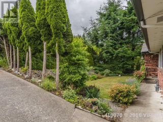 Photo 5: 129 Arbutus Crescent in Ladysmith: House for sale : MLS®# 410070