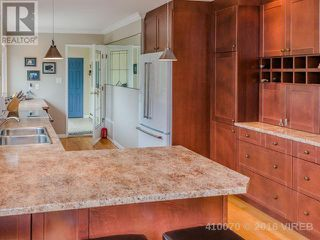 Photo 19: 129 Arbutus Crescent in Ladysmith: House for sale : MLS®# 410070