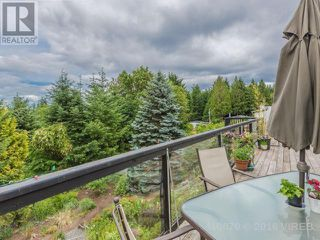 Photo 15: 129 Arbutus Crescent in Ladysmith: House for sale : MLS®# 410070