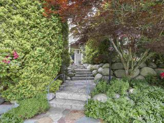 "Photo 18: 4490 PINE Crescent in Vancouver: Shaughnessy House for sale in ""Shaughnessy"" (Vancouver West)  : MLS®# R2183712"