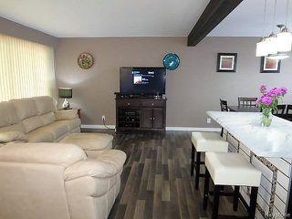 Photo 10: 478 Mark Pearce Avenue in Winnipeg: Residential for sale (3F)  : MLS®# 1716249