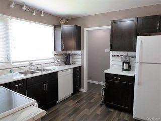 Photo 8: 478 Mark Pearce Avenue in Winnipeg: Residential for sale (3F)  : MLS®# 1716249