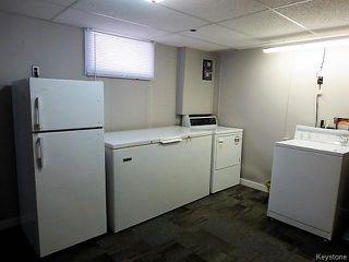 Photo 19: 478 Mark Pearce Avenue in Winnipeg: Residential for sale (3F)  : MLS®# 1716249