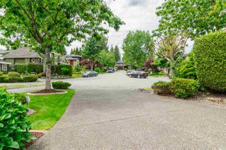 Photo 3: 10446 WILLOW Grove in Surrey: Fraser Heights House for sale (North Surrey)  : MLS®# R2187119