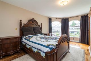 Photo 16: 10446 WILLOW Grove in Surrey: Fraser Heights House for sale (North Surrey)  : MLS®# R2187119