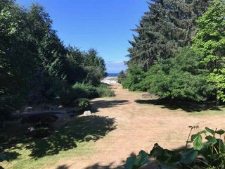 Photo 4: 1605 MISSION Road in Sechelt: Sechelt District House for sale (Sunshine Coast)  : MLS®# R2190903