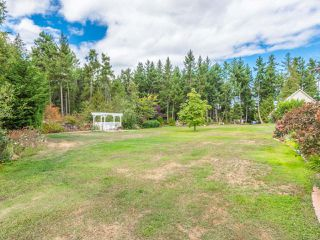 Photo 17: 1285 LEFFLER ROAD in ERRINGTON: PQ Errington/Coombs/Hilliers House for sale (Parksville/Qualicum)  : MLS®# 768607