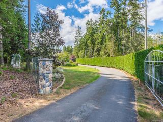 Photo 9: 1285 LEFFLER ROAD in ERRINGTON: PQ Errington/Coombs/Hilliers House for sale (Parksville/Qualicum)  : MLS®# 768607