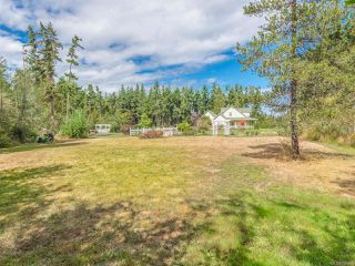 Photo 15: 1285 LEFFLER ROAD in ERRINGTON: PQ Errington/Coombs/Hilliers House for sale (Parksville/Qualicum)  : MLS®# 768607