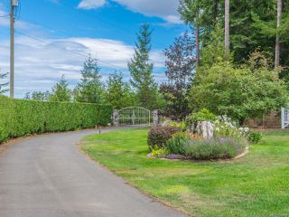 Photo 10: 1285 LEFFLER ROAD in ERRINGTON: PQ Errington/Coombs/Hilliers House for sale (Parksville/Qualicum)  : MLS®# 768607