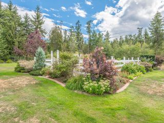 Photo 19: 1285 LEFFLER ROAD in ERRINGTON: PQ Errington/Coombs/Hilliers House for sale (Parksville/Qualicum)  : MLS®# 768607
